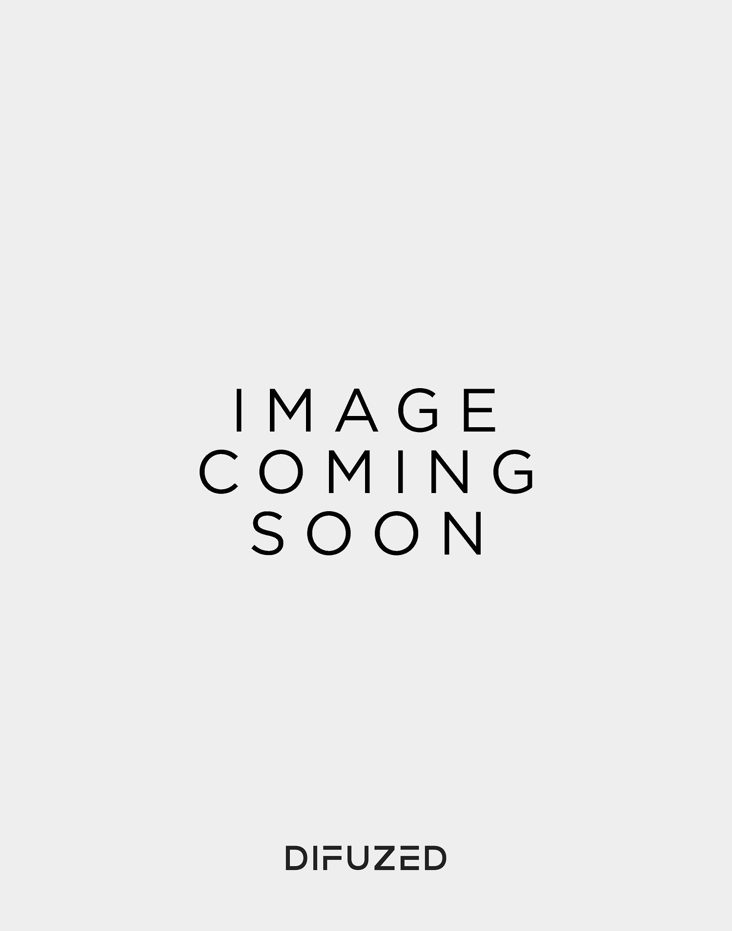 Iggy Pop - Black W Emb & Studs Pvc LW